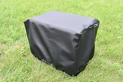 NEW GENERATOR COVER HONDA EU3000is EXTRA HEAVY DUTY BEST Quality RV CAMPING