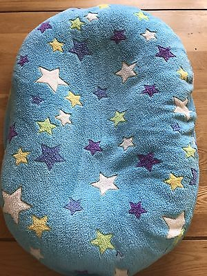 Poddle Pod 0-6 Months With 2 Covers