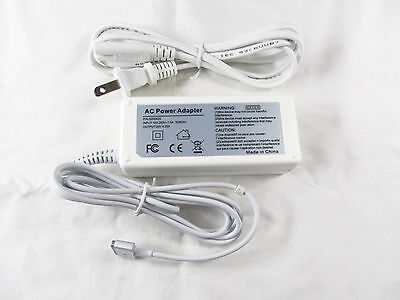 85W AC Power Charger Adapter for Apple MacBook Pro A1424 A1398 MD506LL/A