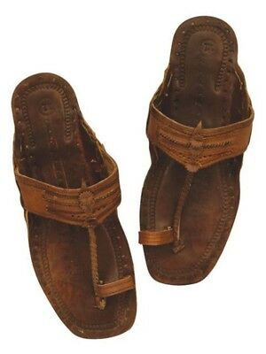 Hippie Sandals for Adult