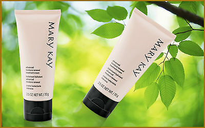 Mary Kay TimeWise  Advanced Moisture Renewal Treatment Cream.70g .Neu 2020