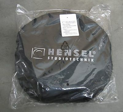 """Hensel  32"""" Collapsible Reflector Kit Five-in-One   82cm *NEW*"""