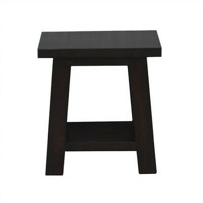 NEW Japanese Lamp Table
