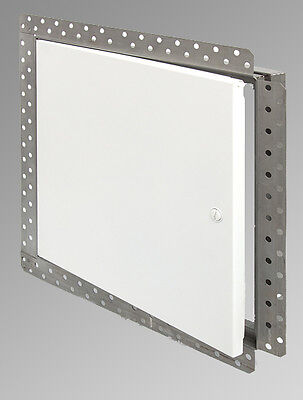 Access Door with Drywall Taping Bead - 6 x 6
