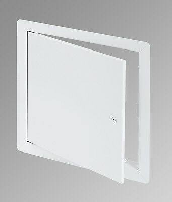Cendrex AHD-SS 10X10 General purpose access doors