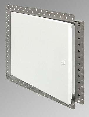 Access Door with Drywall Taping Bead - 14 x 14