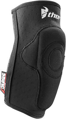 Thor Static Motocross Elbow Guard - S/M