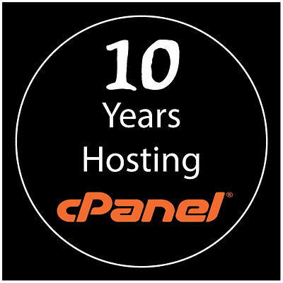 Completely Unlimited Magento/WordPress/Ecommerce Website Hosting for 10 Years
