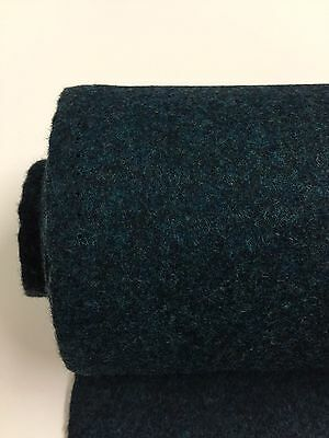 Maharam Divina MD by Kvadrat (873), 8Y8in, 100% Wool