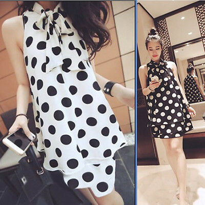 New Hot Women Chiffon Maternity Dresses Casual Pregnancy Clothes for Pregnant