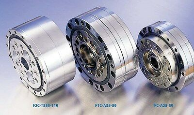Sumitomo Speed Reducer Model Fcs-A15-89