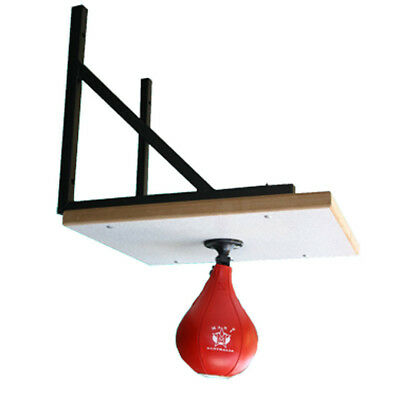 NEW Fixed Speed Ball Frame
