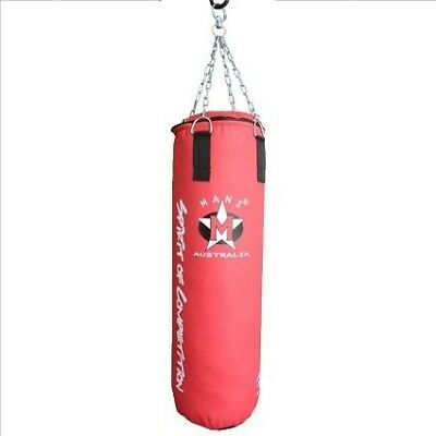 NEW 3ft Standard Punching Bag