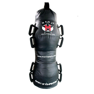 NEW 12 kg MMA Grappling Dummy