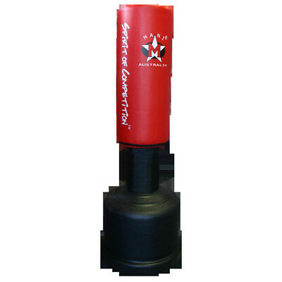 NEW Free Standing Small Punching Bag