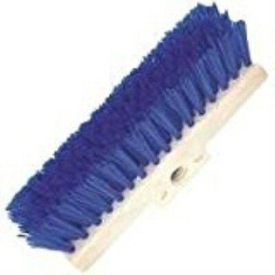 Birdwell Cleaning Poly Deck Brush 904-6