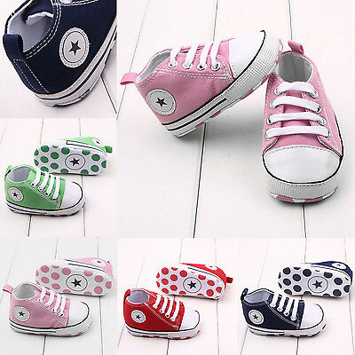 GREAT GIFTS! BABY SHOES For Walking Running Protection