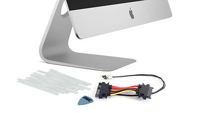 OWC Thermal Sensor for iMac 2012 and Later Hard Drive Upgrades - OWCDIDIMACHDD12