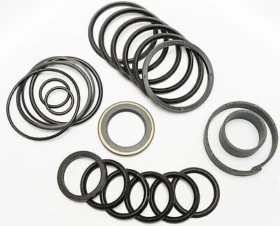 John Deere Re18754 Hydraulic Cylinder Seal Kit