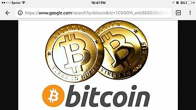 0.001 BTC Bitcoin Transferred Directly to your B T C wallet! Fast And Easy!!