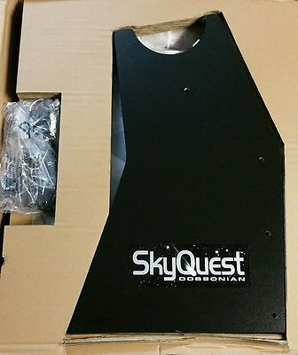 NEW BASE for Orion SkyQuest XT8 Dobsonian Reflector Telescope (store45)