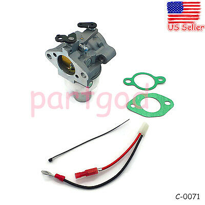 Carburetor For Kohler SV610-3215 SV620-3210 SV620-3222 20 853 16-S 33-S Carb