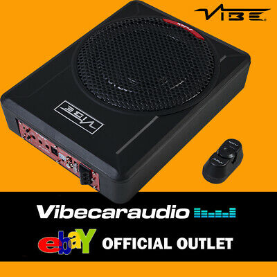 Connects2 CTKFD01 Ford Fiesta Silver & Grey CD Stereo Fitting