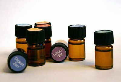 doTERRA ~ 2 ml Sample ~ Essential Oils ~ You Pick ~