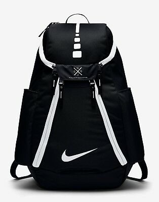 Nike Hoops Elite Max Air 2.0 Backpack (BA5259/BA5260)