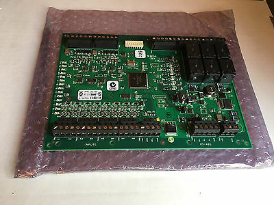 Lenel - LNL 1320 Series 2 Dual Reader Interface Module