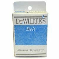 36 Packs of Dr. White's Belt