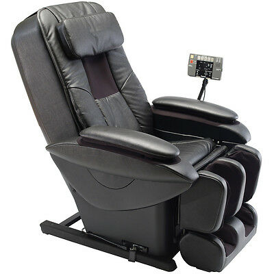 Panasonic EP30004K Massage Chair - Display Model - In Store Pickup ONLY