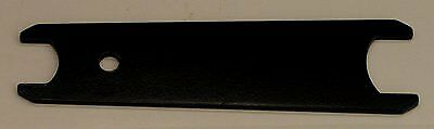 """3M 06569 Wrench, 9/16"""" x 3/4"""""""