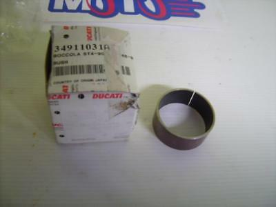 boccola forcella ducati 748-998 Cod.34911031A