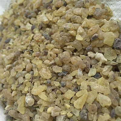 COPAL RESIN DHOOP RESIN INCENSE AGARBATTI- Free Shipping