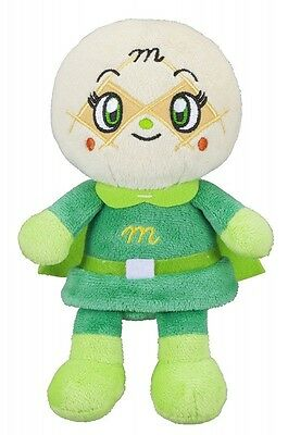 Chan Beans Toy Wholesale Free Shipping New Japan Import