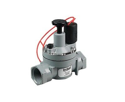 NEW Solenoid Valve Irritrol Richdel 25 mm 205MT