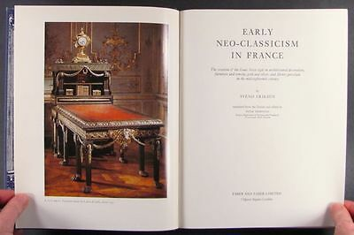 Antique French Neoclassical Furniture, Porcelain, Sevres, Silver, Ormolu + more