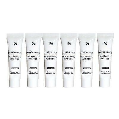 SkinCeuticals Hydrating B5 Masque [6 Travel Packs]