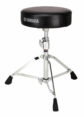 Yamaha DS750 Drum Throne