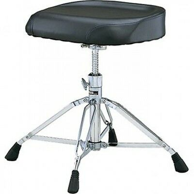 Yamaha DS950 Sgabello per batteria - Drum Throne