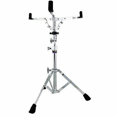 """Yamaha SS662 - 10""""-12"""" Snare Stand"""