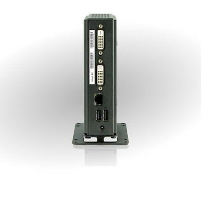 Atrust T62 Thin Client with Dual Display