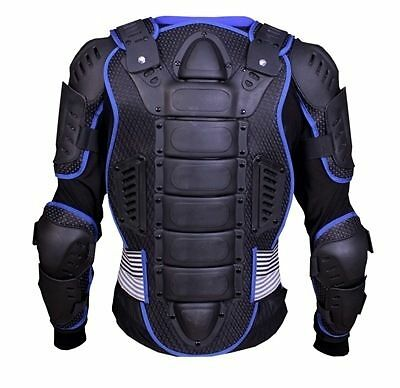 Peto Integral Moto cross, Enduro, Quad M8 Talla XXL