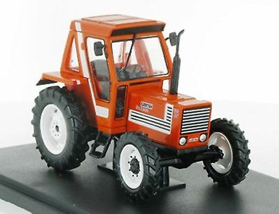 1:43 Die cast Trattore Tractor Collection 106 Someca 880 DT