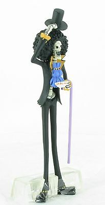 One Piece manga collection figures 38 - Brook
