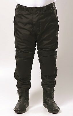 Shop for xxl waterproof textile Motorcycle pants from altimategear