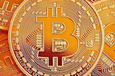 0.023 Btc Direct 2  Your Btc Wallet Instantly .only Paypal Accepted
