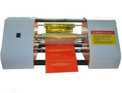 360A On leather plastic sheet woven fabric plastic leather paper digital printer