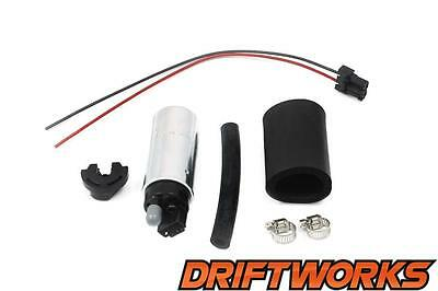 Walbro ITP116 fuel pump for Nissan 350Z - ITP116 -